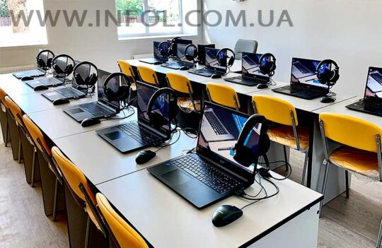 trostyanec2school12-00
